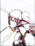 http://cordesign.com.br/artgaleria/imagens/m11_u18_28062015-18-03-39.jpg