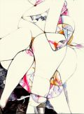 https://cordesign.com.br/artgaleria/imagens/m11_u18_28062015-18-06-55.jpg