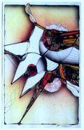 http://cordesign.com.br/artgaleria/imagens/m11_u18_28062015-18-24-35.jpg