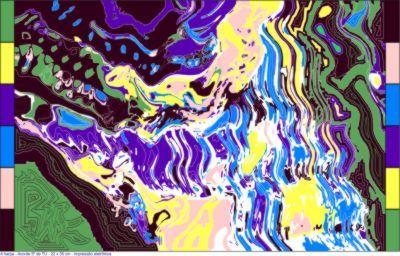 http://cordesign.com.br/produtos/imagens/m6_u20_05012016-17-52-01.jpg