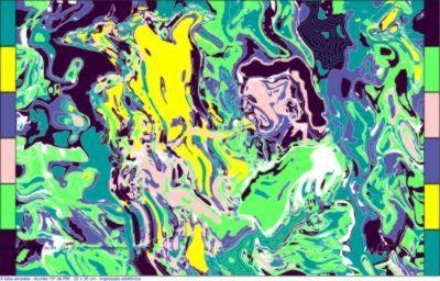 http://cordesign.com.br/produtos/imagens/m6_u20_05012016-18-00-21.jpg