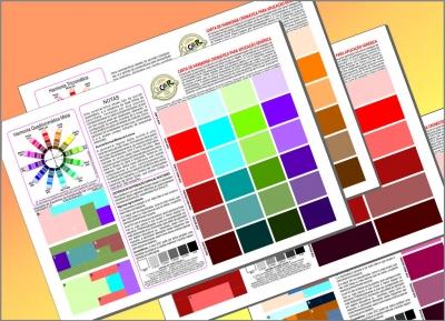 http://cordesign.com.br/produtos/imagens/m6_u20_07062017-17-02-53_baixa.jpg