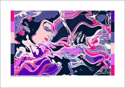 http://cordesign.com.br/produtos/imagens/m6_u20_10122015-12-57-59.jpg